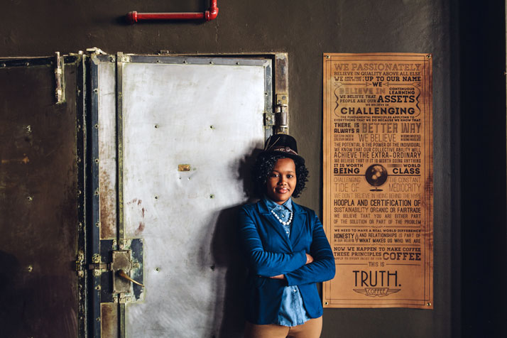 shanna-jones-photography-yatzer-truth-coffee-shop-cape-town-16