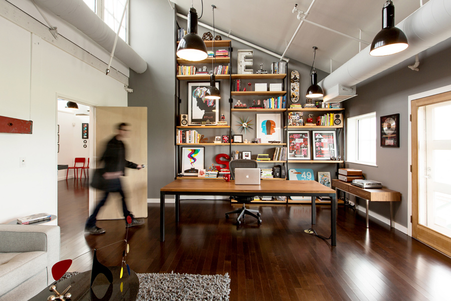mattson-creative-office-8