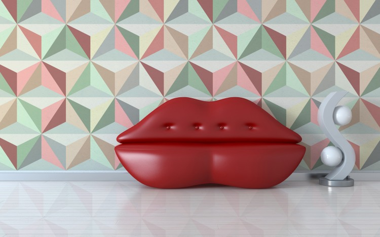 Lips-Vinyl-Wall-Mural-no.-40966529