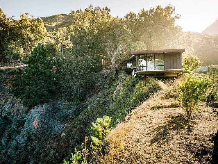 001-fall-house-fougeron-architecture