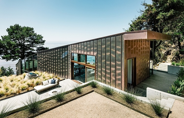 004-fall-house-fougeron-architecture