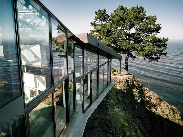 005-fall-house-fougeron-architecture