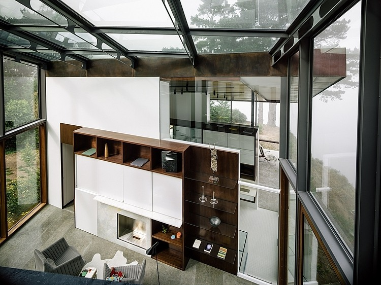 012-fall-house-fougeron-architecture