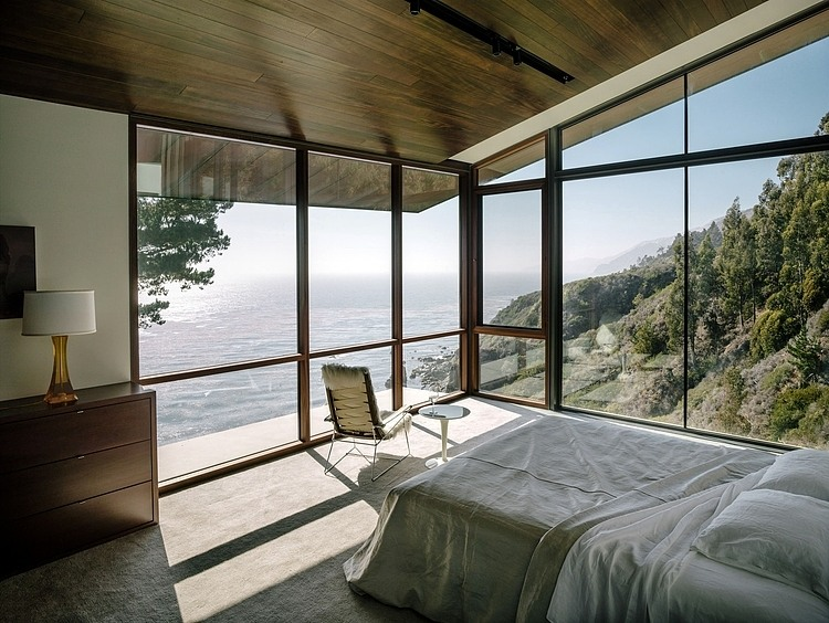 013-fall-house-fougeron-architecture