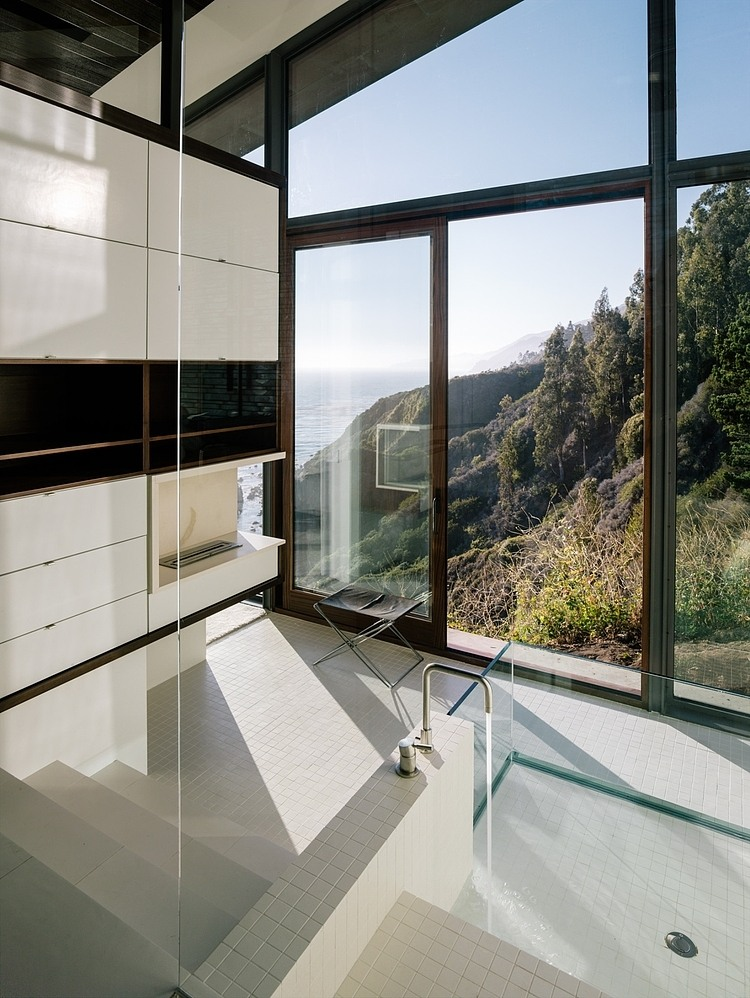015-fall-house-fougeron-architecture