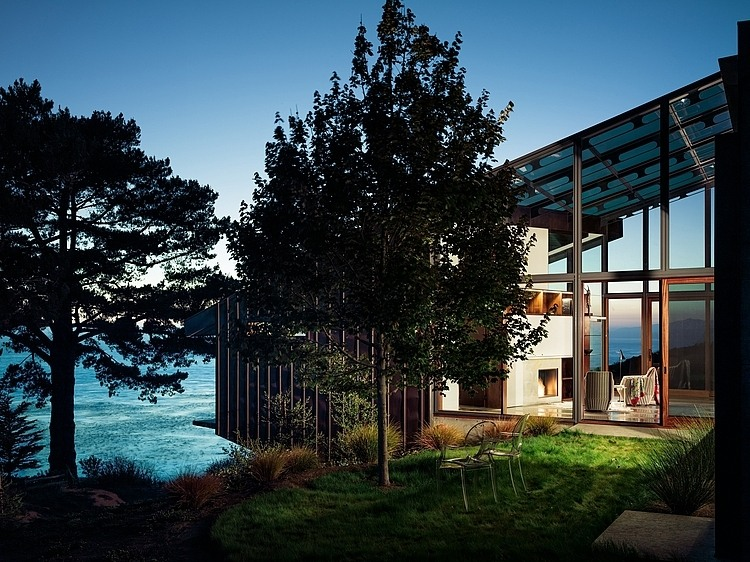 016-fall-house-fougeron-architecture