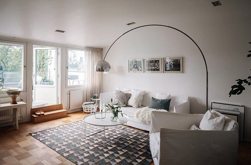 miss-design.com-swedish-interior-apartment-decor-5