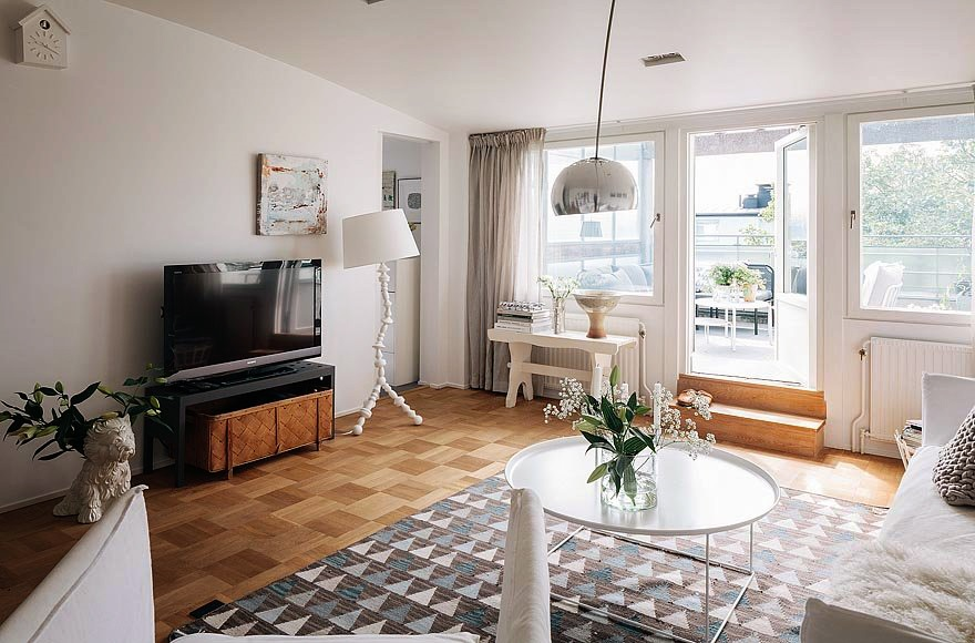 miss-design.com-swedish-interior-apartment-decor-6