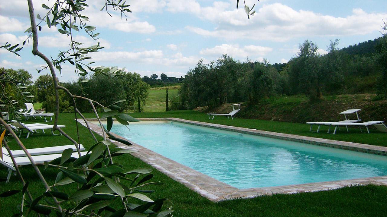 casa-fabbrini-agriturismo-san-casciano-piscina-ulivo