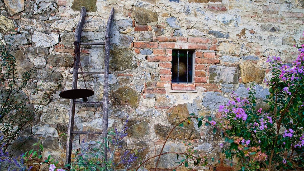 casa-fabbrini-dettagli-casale-esterno