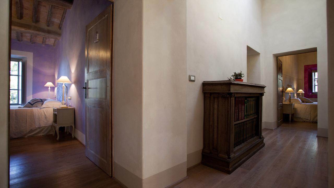 casa-fabbrini-stanze-agriturismo-camere-doppie