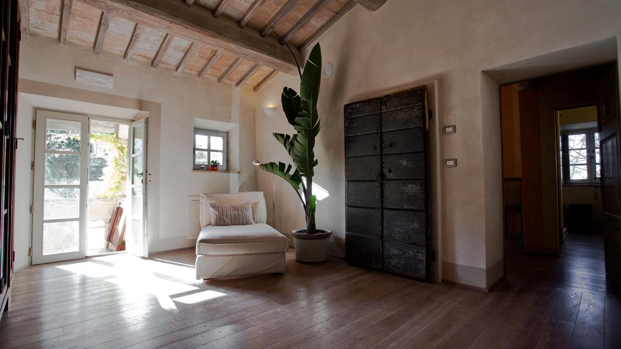 ingresso-superiore-camere-casa-fabbrini