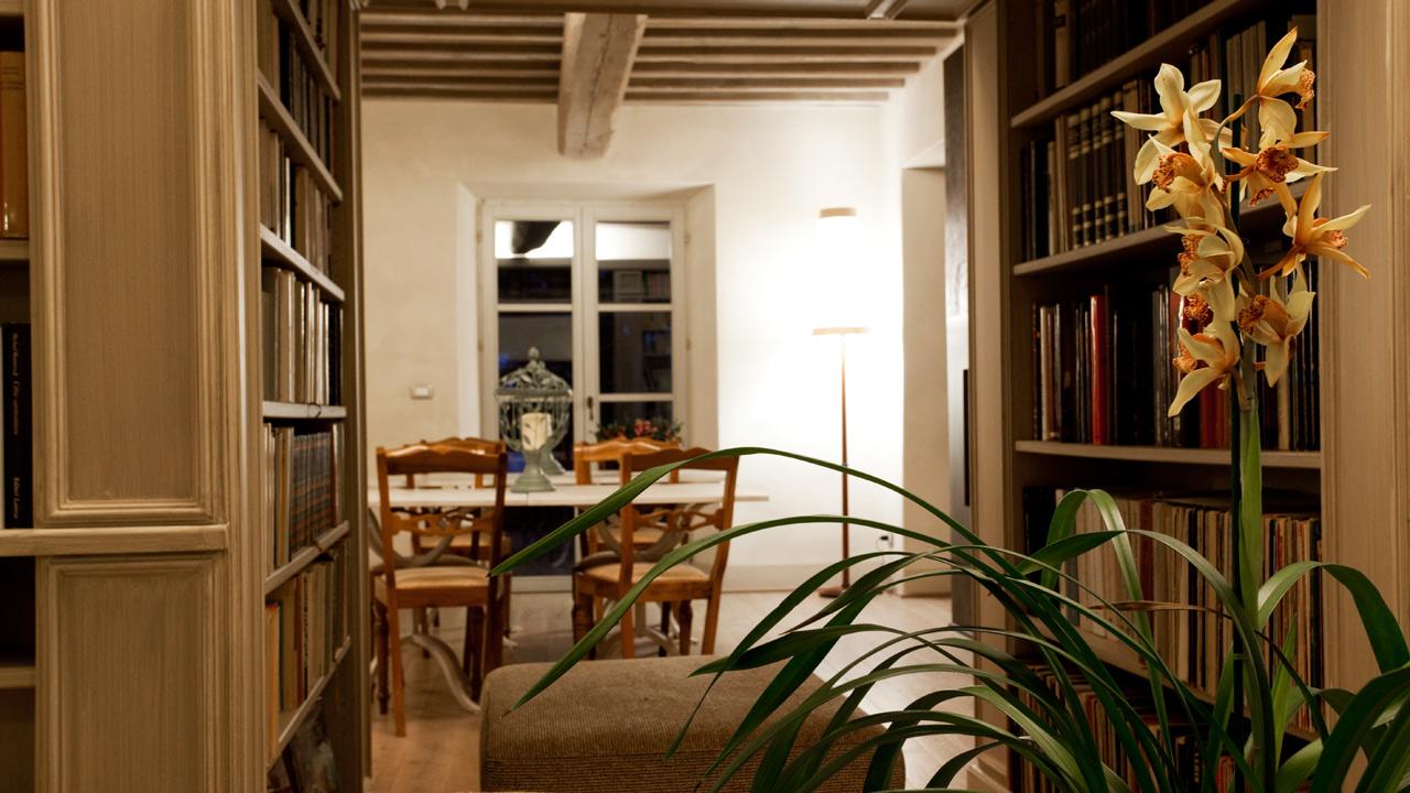 Salone-librerie-Casa-Fabbrini