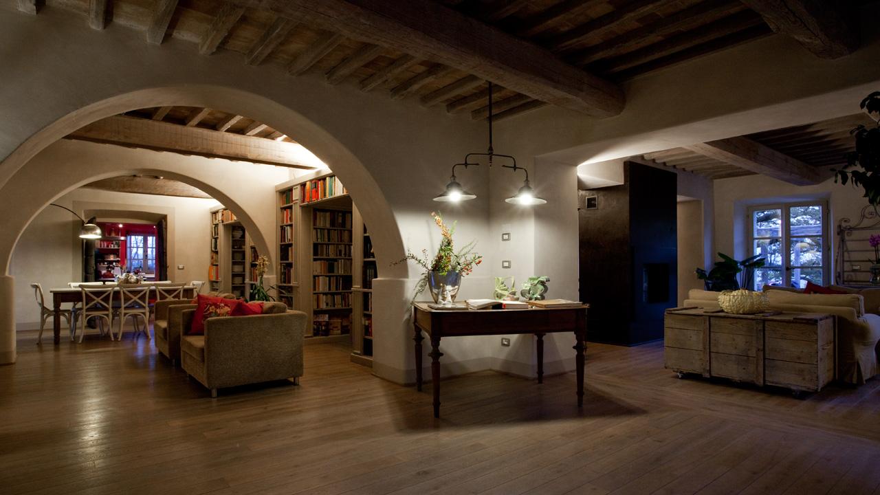 salone-open-space-casa-fabbrini