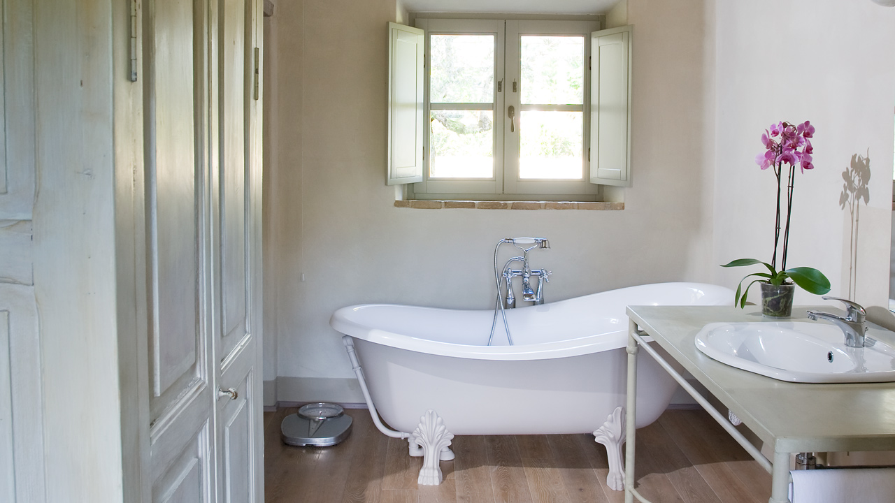 vasca-bagno-casa-fabbrini