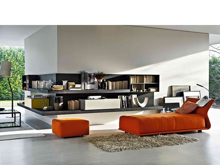 011-glass-house-molteni