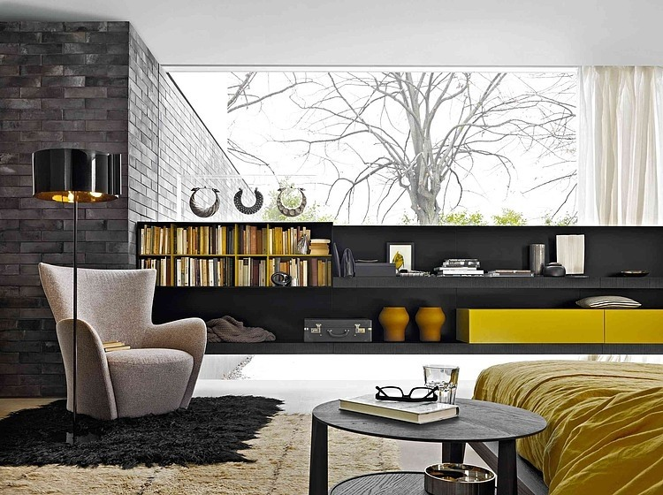 021-glass-house-molteni