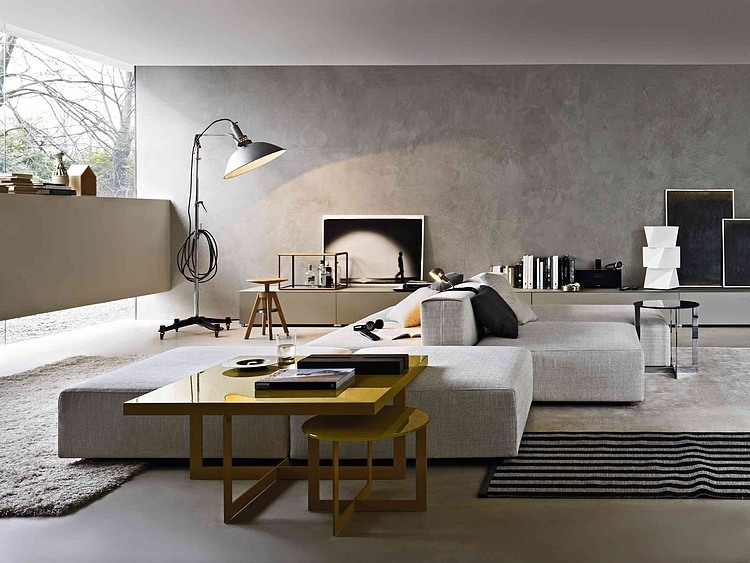 024-glass-house-molteni
