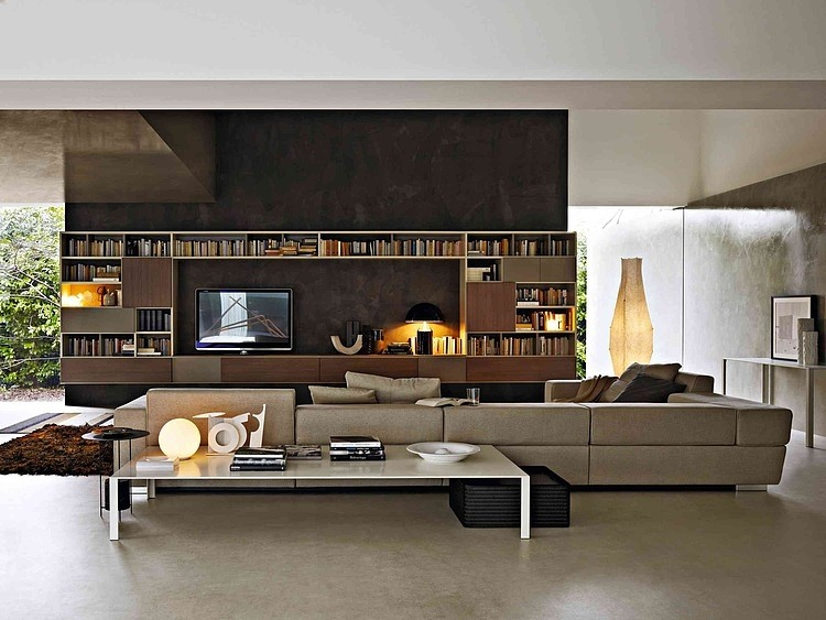 027-glass-house-molteni