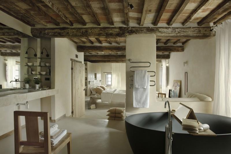 miss-design.com-ilaria-miani-interior-house-stone-italy-Monteverdi-1
