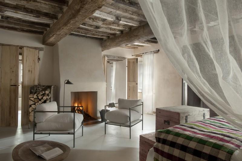 miss-design.com-ilaria-miani-interior-house-stone-italy-Monteverdi-2