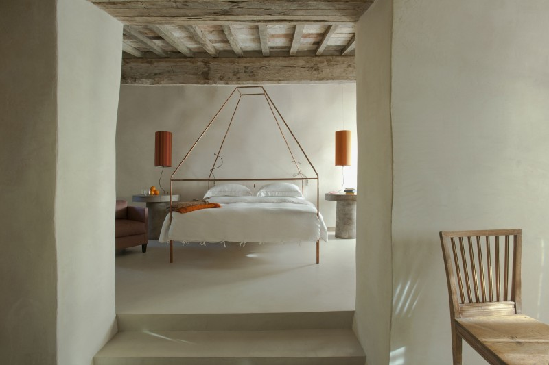 miss-design.com-ilaria-miani-interior-house-stone-italy-Monteverdi-3
