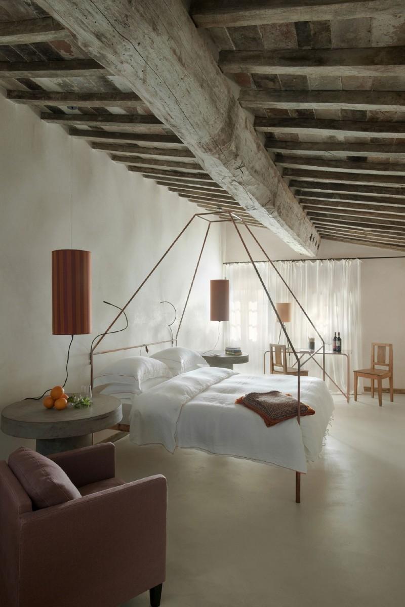 miss-design.com-ilaria-miani-interior-house-stone-italy-Monteverdi-4