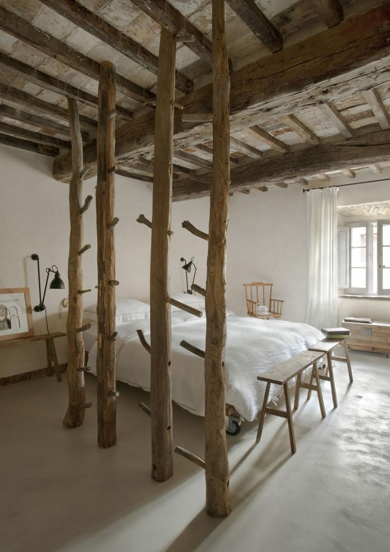 miss-design.com-ilaria-miani-interior-house-stone-italy-Monteverdi-5