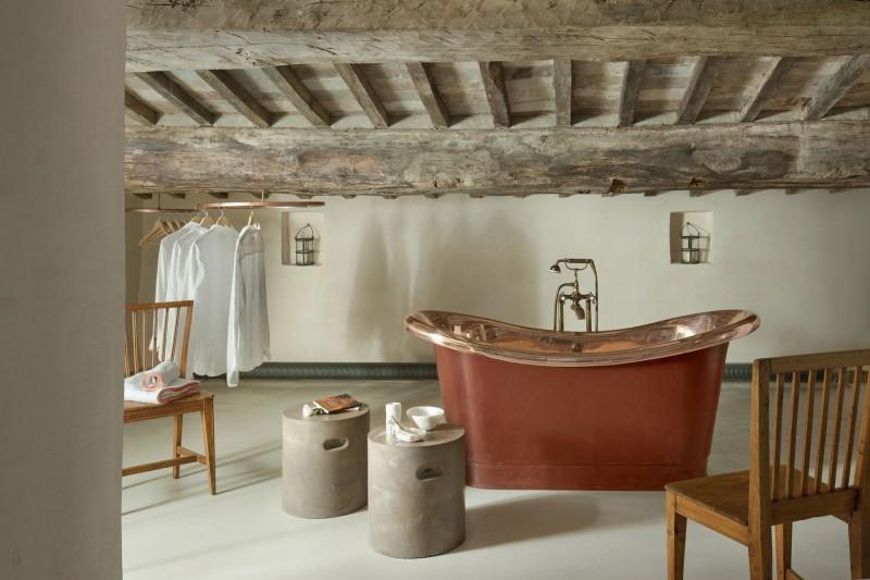 miss-design.com-ilaria-miani-interior-house-stone-italy-Monteverdi-8