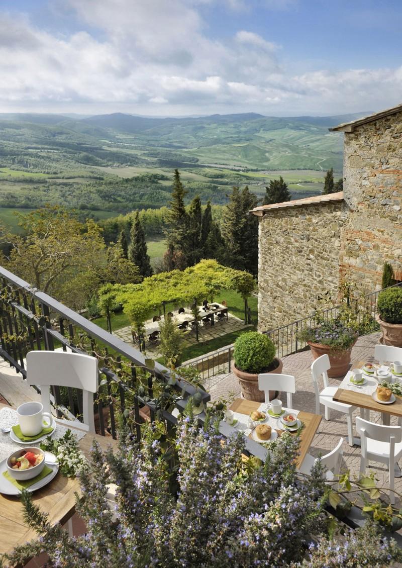miss-design.com-ilaria-miani-interior-house-stone-italy-Monteverdi-9