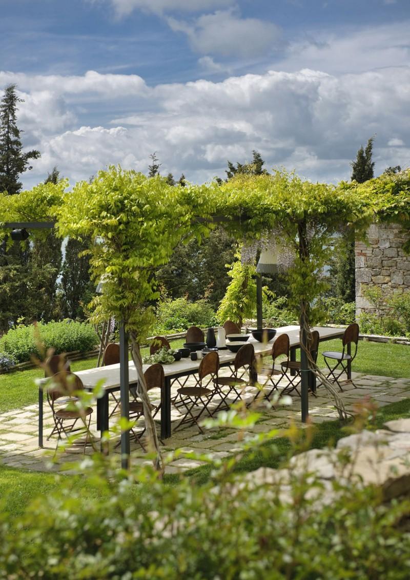 miss-design.com-ilaria-miani-interior-house-stone-italy-Monteverdi-10