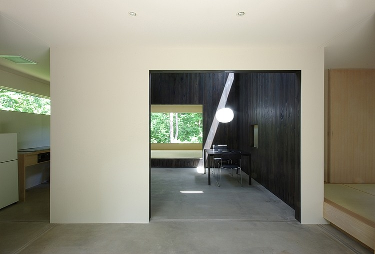 002-house-fujizakura-case-design-studio