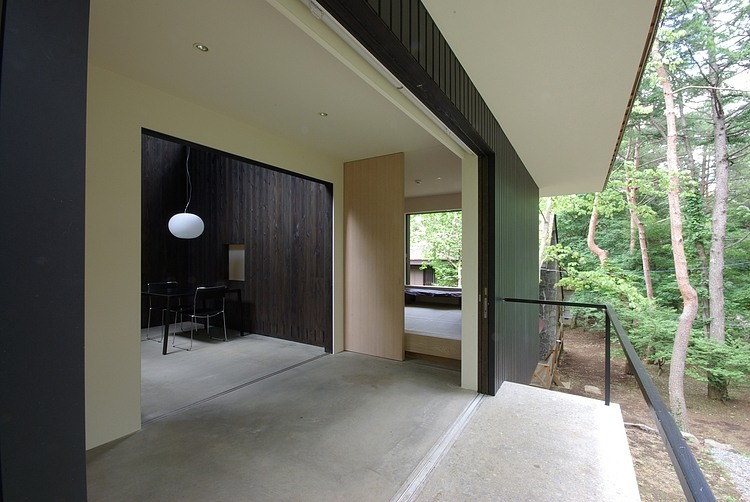 003-house-fujizakura-case-design-studio