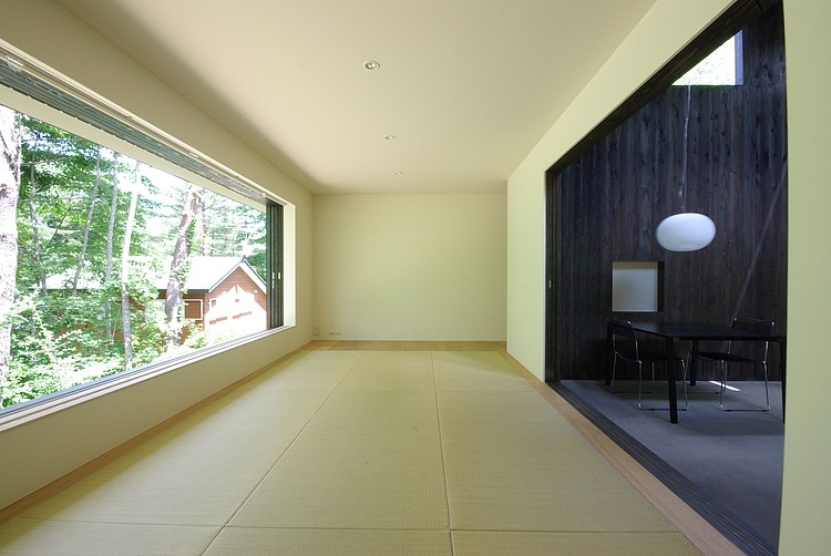 005-house-fujizakura-case-design-studio