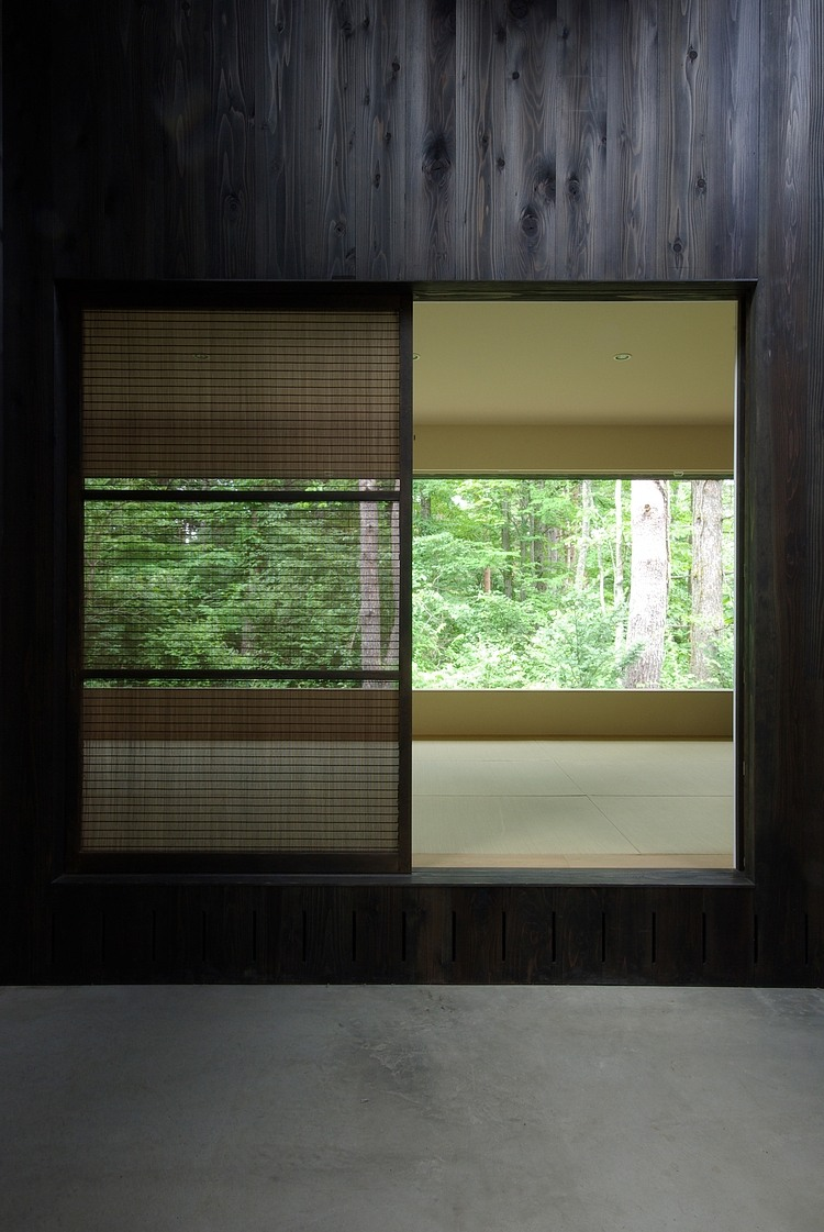 007-house-fujizakura-case-design-studio