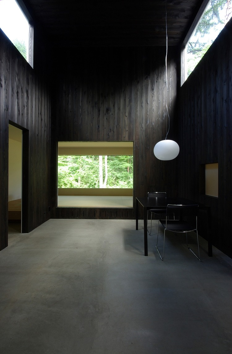 009-house-fujizakura-case-design-studio