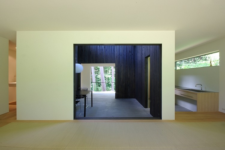 012-house-fujizakura-case-design-studio