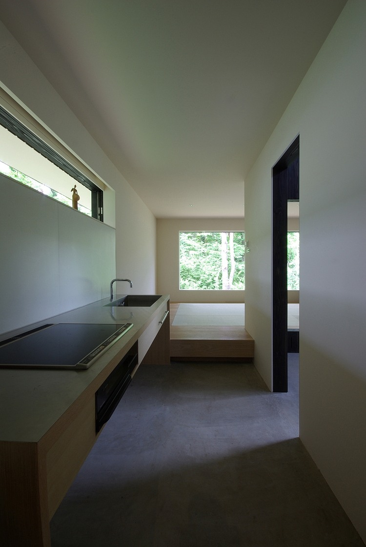 013-house-fujizakura-case-design-studio