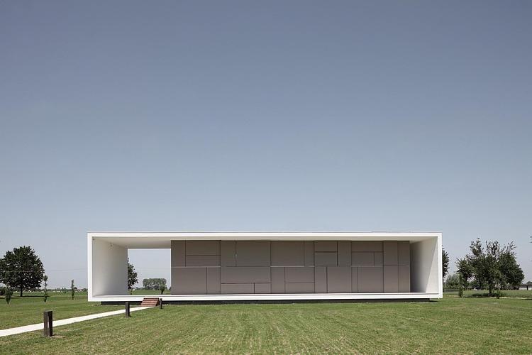 003-casa-sulla-morella-andrea-oliva-architetto