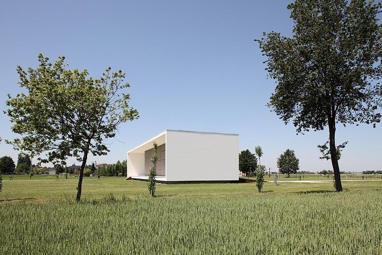 004-casa-sulla-morella-andrea-oliva-architetto