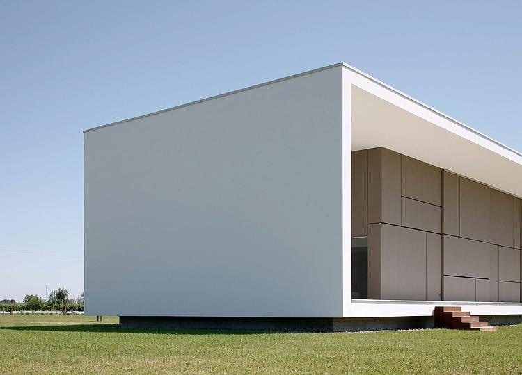 005-casa-sulla-morella-andrea-oliva-architetto