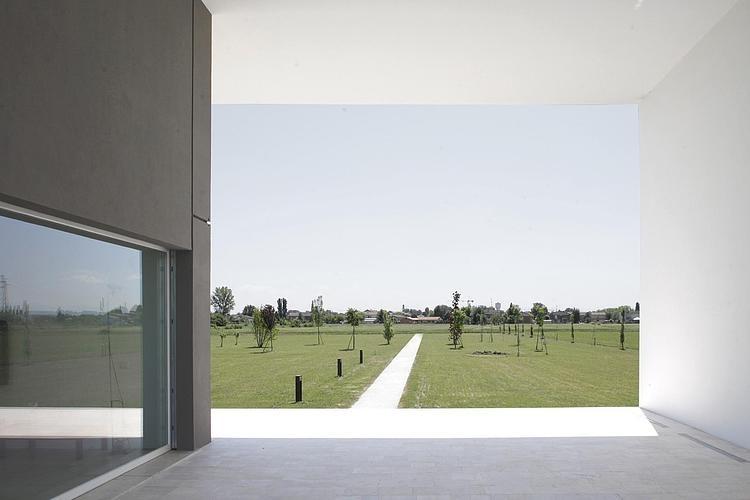 007-casa-sulla-morella-andrea-oliva-architetto