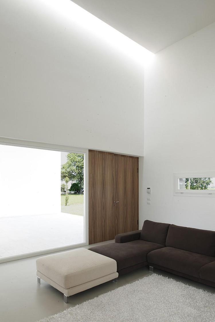 008-casa-sulla-morella-andrea-oliva-architetto