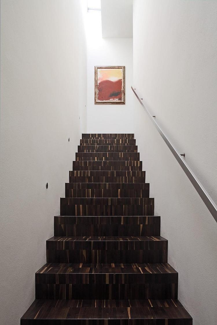 010-casa-sulla-morella-andrea-oliva-architetto