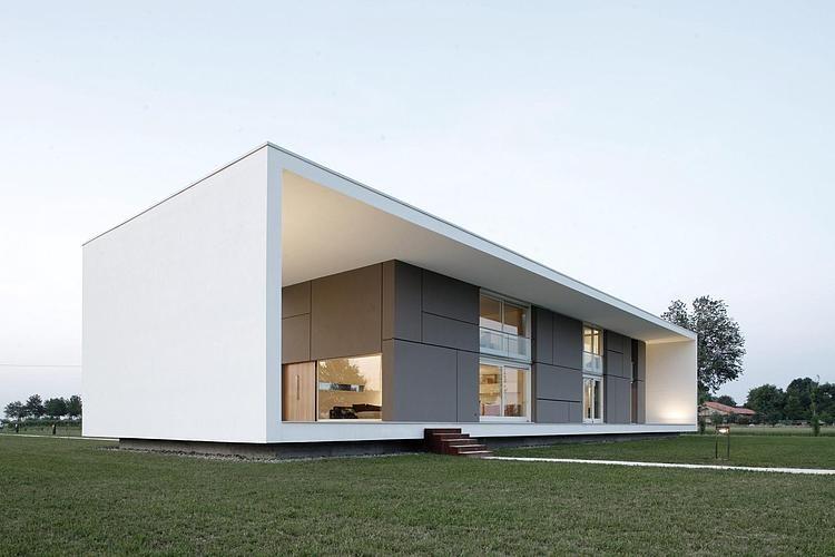011-casa-sulla-morella-andrea-oliva-architetto