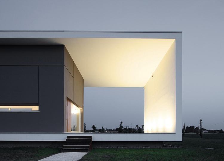 012-casa-sulla-morella-andrea-oliva-architetto