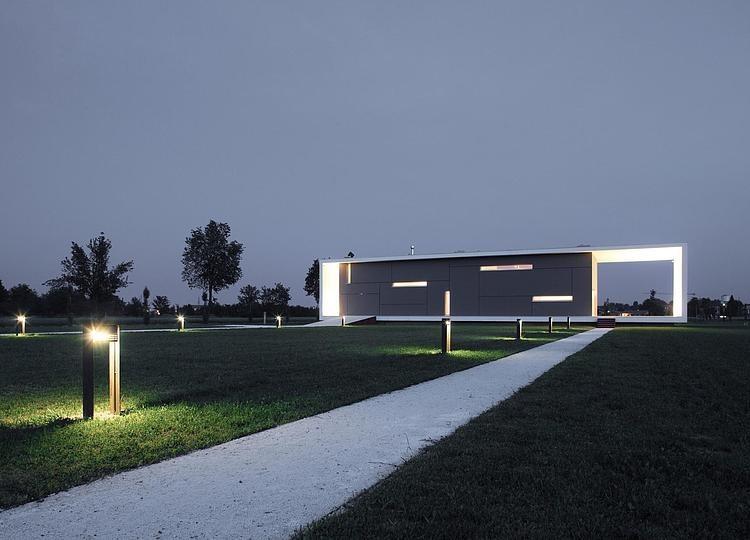 014-casa-sulla-morella-andrea-oliva-architetto
