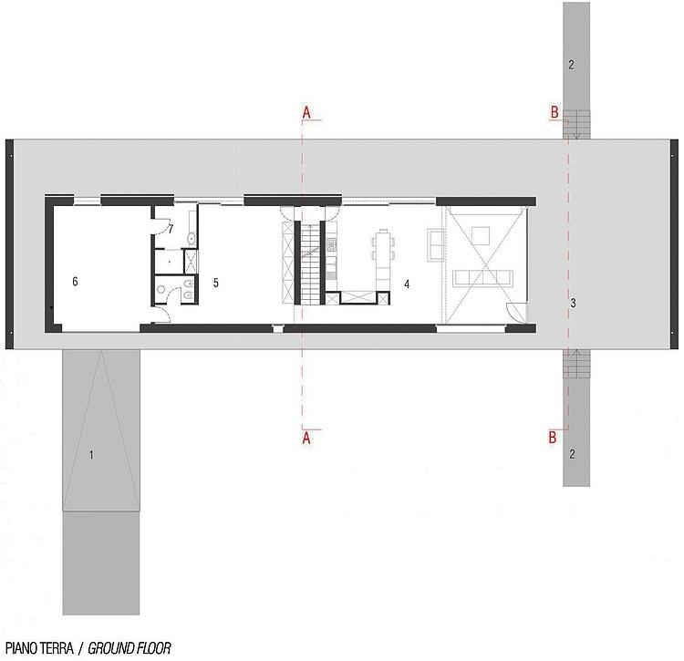 015-casa-sulla-morella-andrea-oliva-architetto