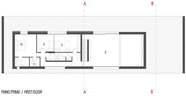 016-casa-sulla-morella-andrea-oliva-architetto