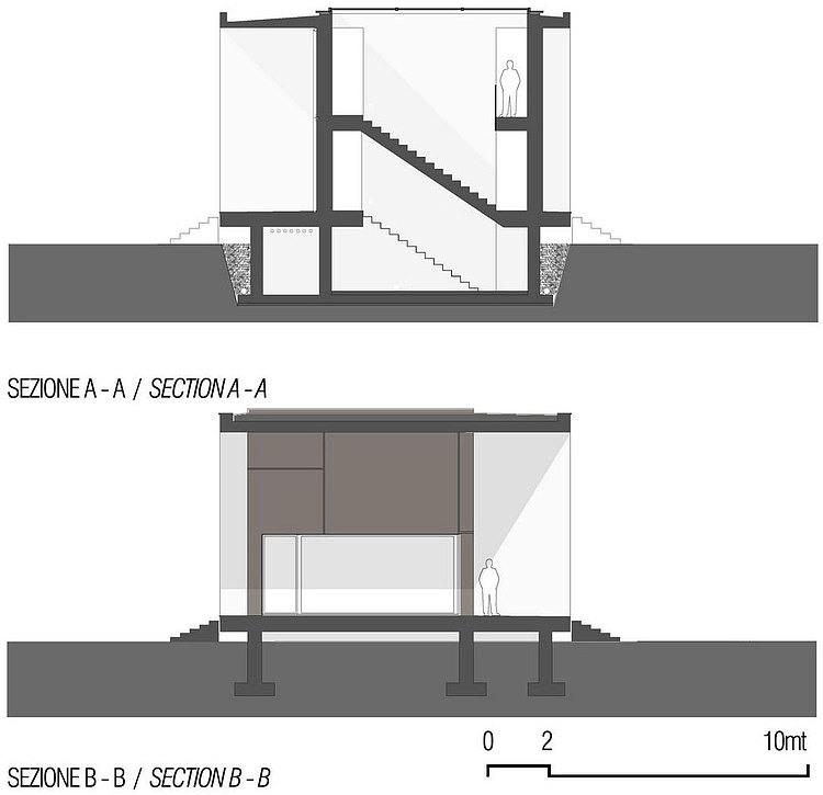 017-casa-sulla-morella-andrea-oliva-architetto